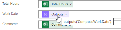 compose-outputs.png