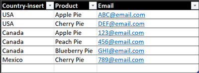 Example emails.PNG