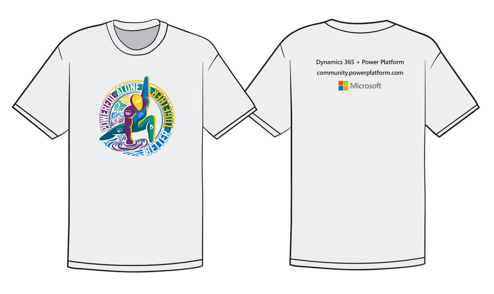 T-Shirt Contest Winner.png