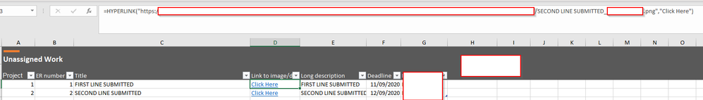 FIRST LINE SUBMITTED.png