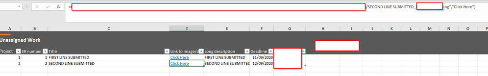 SECOND LINE SUBMITTED.png