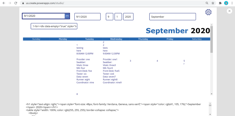 Screenshot (251).png