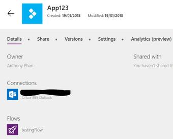 Flow delete bug3.PNG