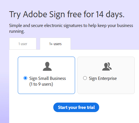 Adobe_Sign_Small_Business_Plan.png