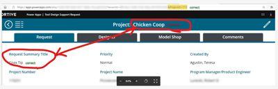 Chicken Coop vs Coax Tip.jpg