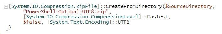 2_PowerShell zipping.jpg