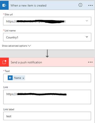 push notification.PNG