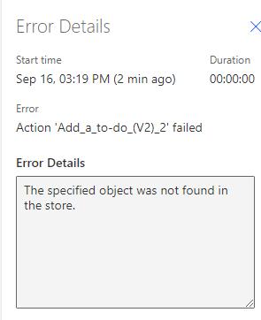 Screenshot 2020-09-16 152924.png