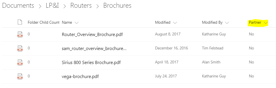Sharepoint Screen Grab.PNG