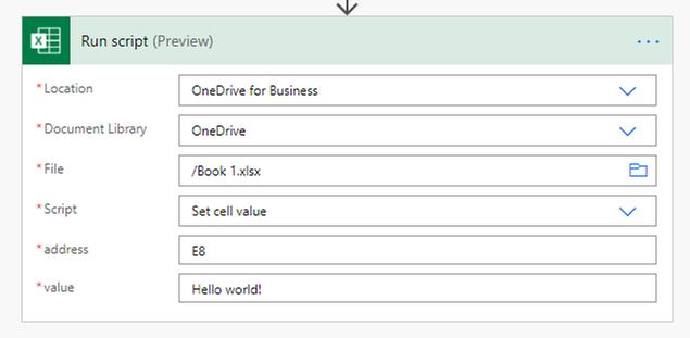flow-run-script-set-cell-value.png