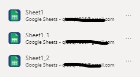 Googlesheet4.png