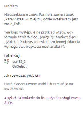 Elitezone_1-1600669899557.png