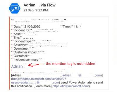 Adrian2_0-1600762535276.png