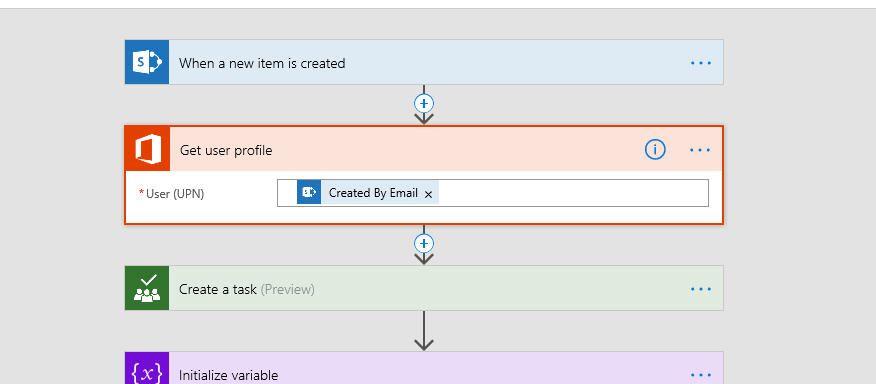 FLOW_FailedGetUserProfile_Setup.jpg