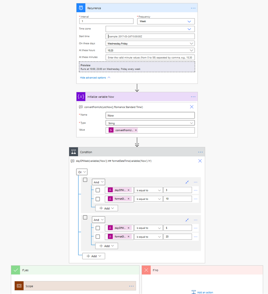 Flow_ScheduleConditional_1.png