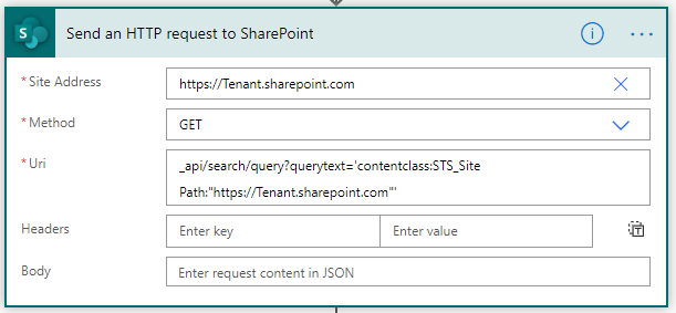 HTTPrequest.png