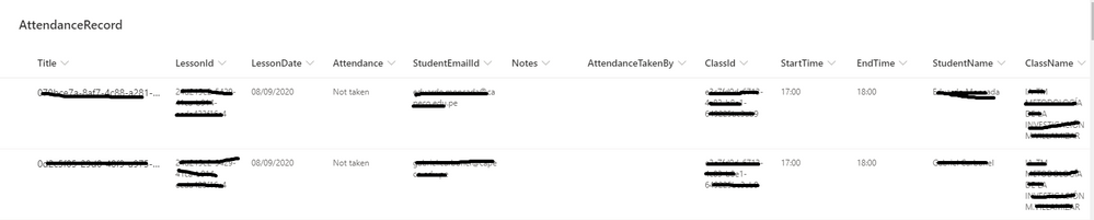 attendanceRecord.png