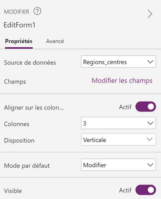 editform.png