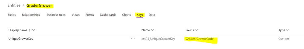 Capture_PowerAppsDataflow_GrowerEntity_Keys.PNG