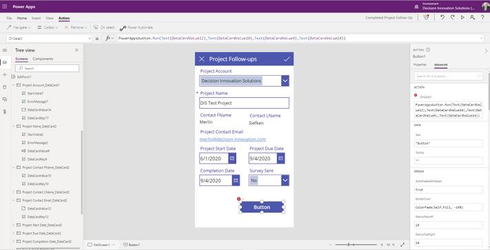 Screenshot 2020-10-02 143436.png