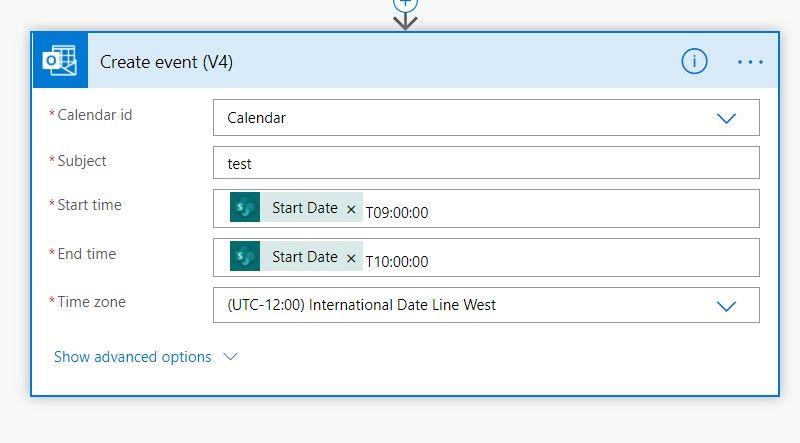Screenshot 2020-10-05 171243.jpg