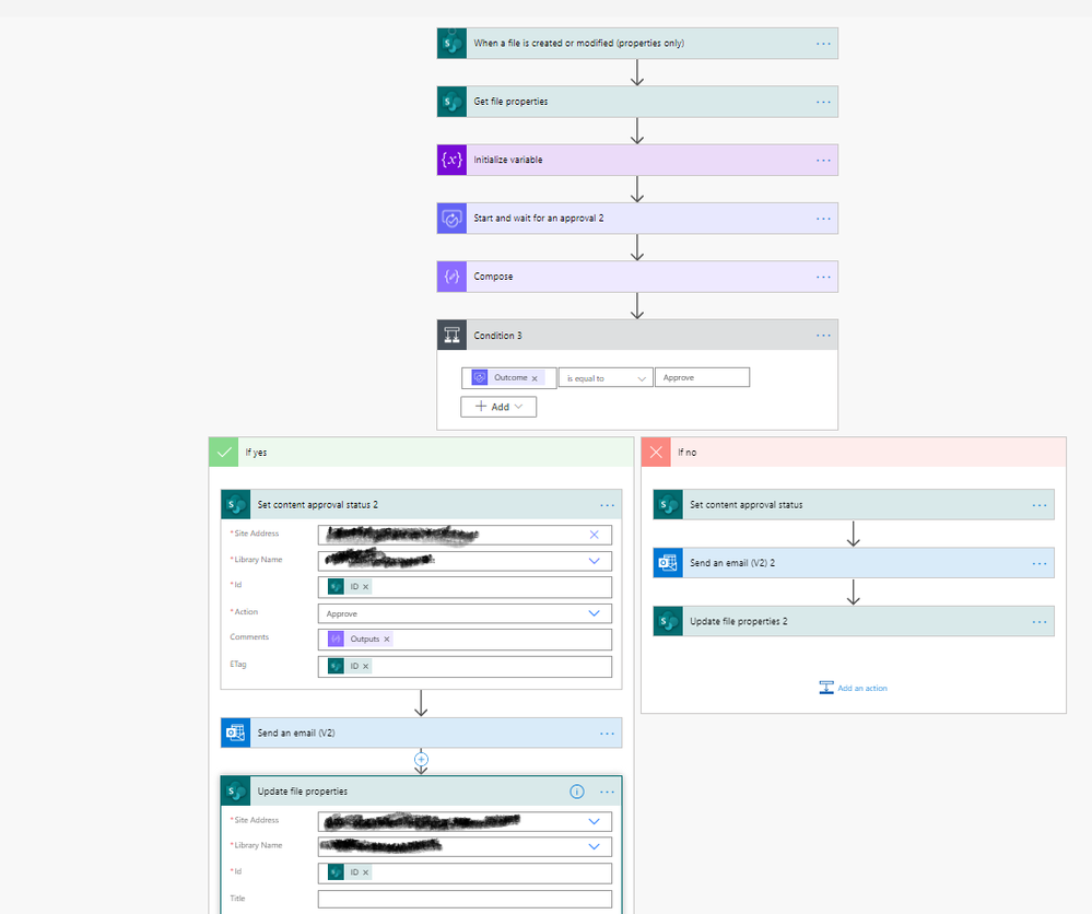 doc appvl workflow.png