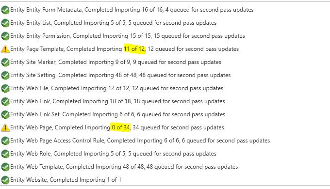 import error new11.PNG