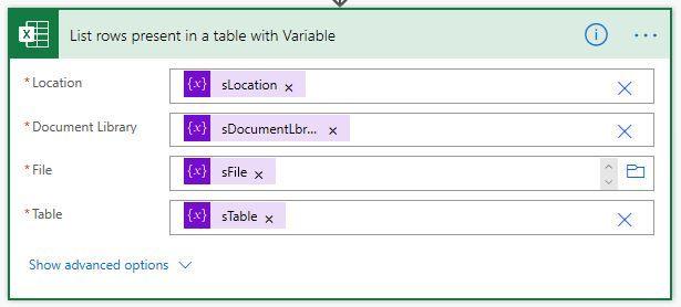 2020-10-09 08-56-25_Excel_Variable.jpg