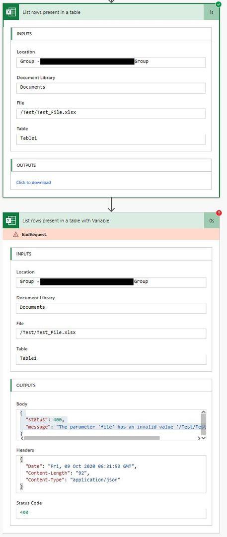 2020-10-09 09-05-38_Excel error.jpg