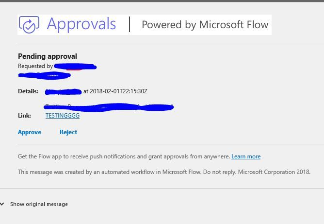 approval email.JPG