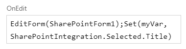 PowerApps Bug 2.png