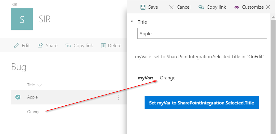PowerApps Bug.png