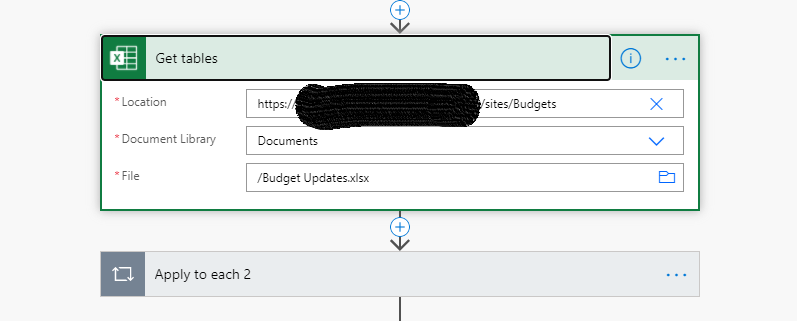 SharePoint Get Tables 2.PNG