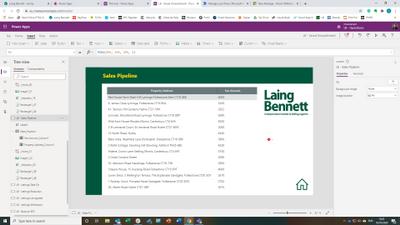 LaingBennett_0-1602841380536.png