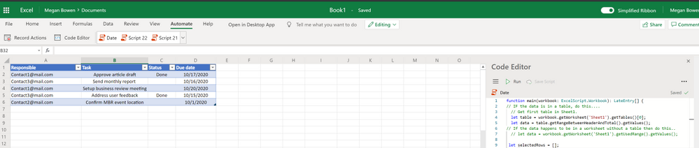 in-excel-web.png