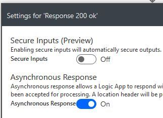 Charles-Antoine.Flow with asynchronous response.settings.jpg