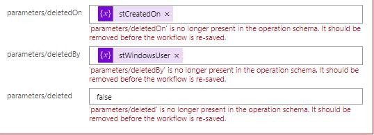 parameter delete.PNG