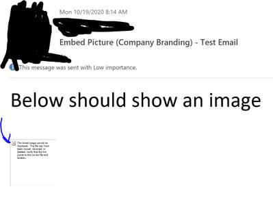 Image Error Microsoft Automate.PNG