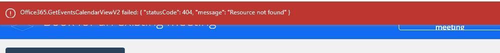 PowerApps Error.JPG
