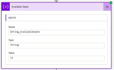 Var_av-seats.PNG
