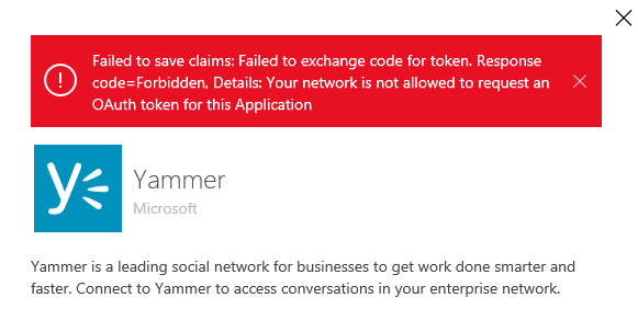 yammer_3.png
