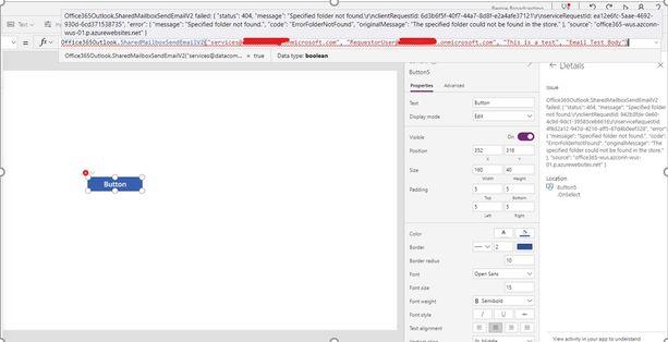 Screenshot 2020-10-23 131257.jpg