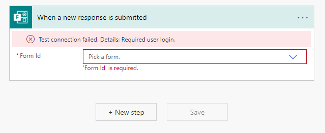 forms flow error.PNG
