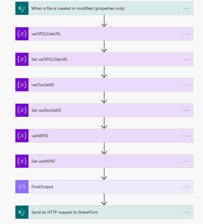 CreateDocSet Scrn 1.jpg