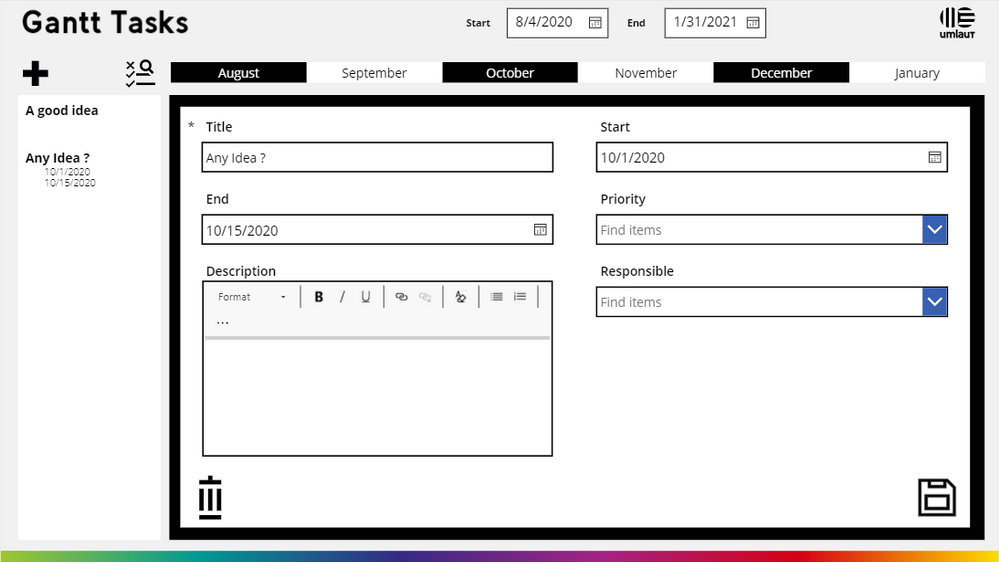 Forms view.png