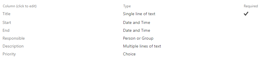 List settings.png
