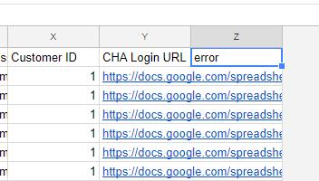 last column of google sheet.png
