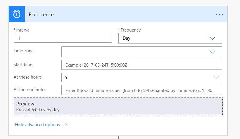 Screenshot 2020-11-06 154145.jpg