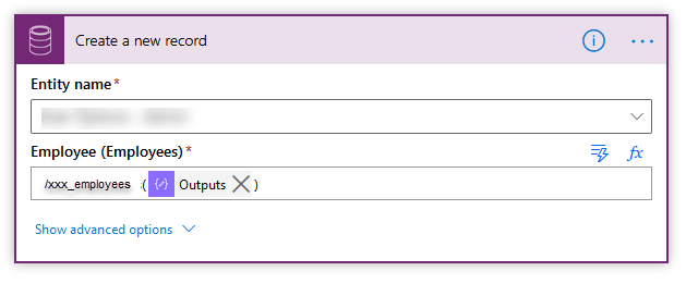 User Option Admin Flow 4.png