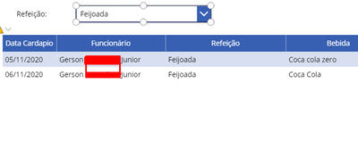 GersonGJunior_0-1605124117432.png